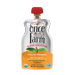 Once Upon a Farm Organic Coco for Mangoes Dairy-Free Smoothie, 4 oz