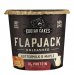 Kodiak Cakes Flapjack Unleashed Buttermilk & Maple Pancake Cup, 2.15 Oz