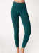 SUNNY LEGGING TEAL *SIZE SMALL AND MEDIUM* *PLEASE SPECIFY SIZE IN NOTES*