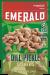 Emerald Dill Pickle Cashews 5oz bag