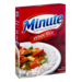 Minute Rice Instant Long Grain White 28oz Box