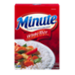 Minute Rice Instant Long Grain White 14oz Box