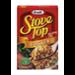 Stove Top Stuffing Mix Chicken 6oz Box