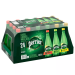 Perrier Sparkling Natural Mineral Water, Assorted Flavors, 24 ct./16.9 fl oz