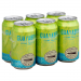 Cigar City Brewing Guayabera Citra Pale Ale 6 Pack 12oz Cans