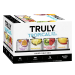 Truly Tropical Mix 12 pack 12oz cans