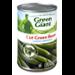 Green Giant Cut Green Beans 14.5oz Can