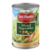 Del Monte Mixed Vegetables 14.5oz Can