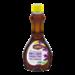 Madhava Organic Maple Agave Pancake Syrup 11.75oz BTL
