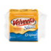 Velveeta Cheese Slices 24CT 16oz PKG