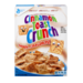 General Mills Cinnamon Toast Crunch Cereal 12oz Box