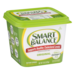 Smart Balance Buttery Spread Original 15oz Tub