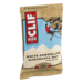 Clif Bar White Chocolate Macadamia Nut Energy Bar 2.4 oz 1EA