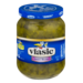 Vlasic Relish Sweet 10oz Jar