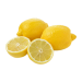 Lemons 1EA